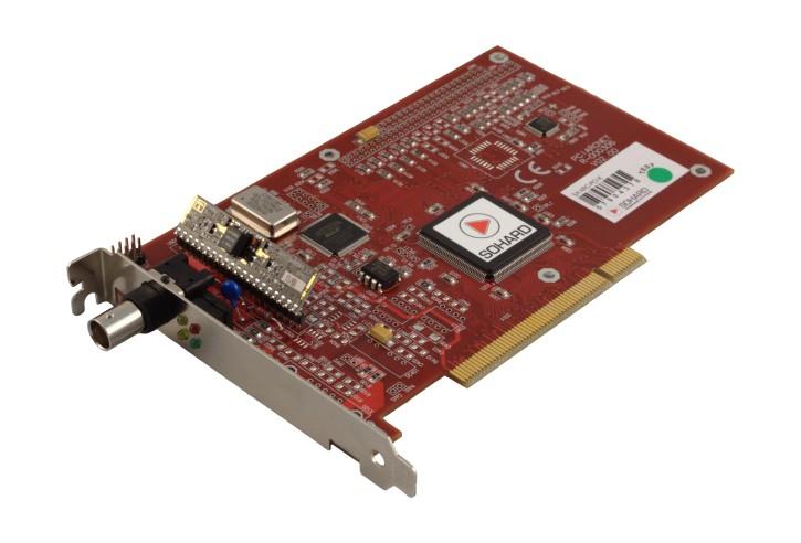 SH ARC-PCI-K