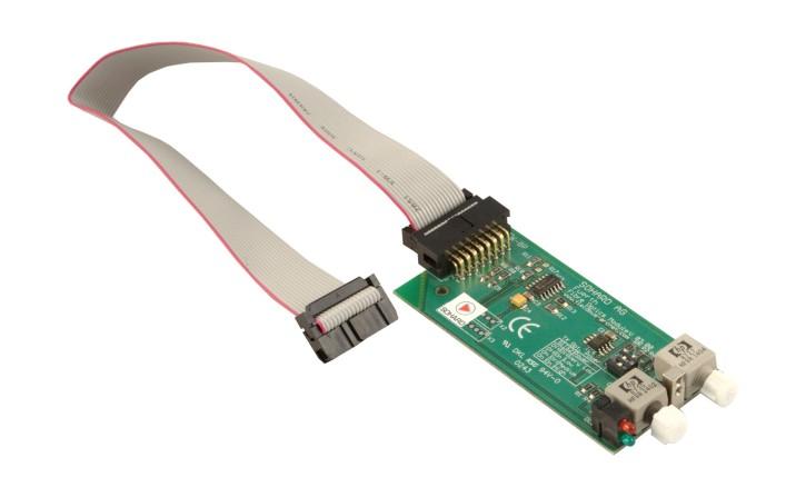 SH LWLSMA-PC104
