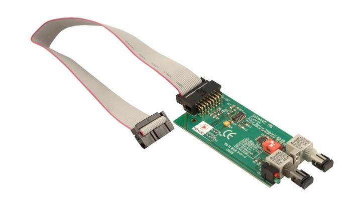 SH LWLST-PC104