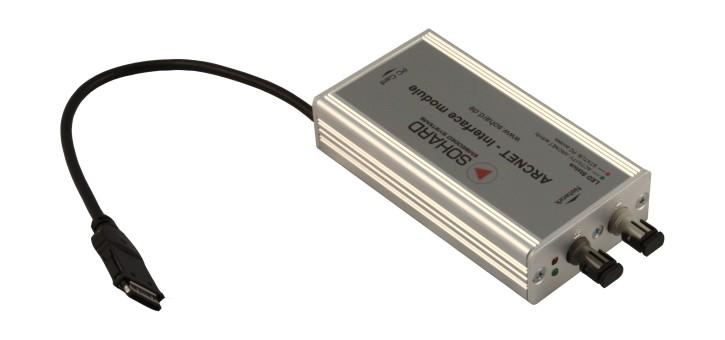 SH LWLST-PCMCIA
