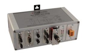 SH ARC-M5-HUB-DC