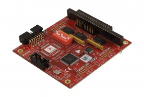 SH ARC-PC104