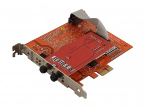 SH ARC-PCIe-LWLSMA
