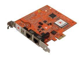 SH ARC-PCIe-RS-RJ45