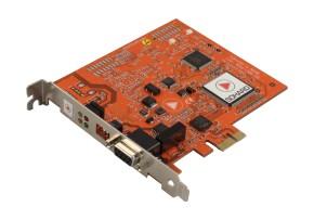 SH ARC-PCIe-R