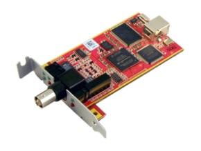 SH ARC-USB-K-LP