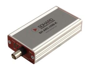 SH ARC-USB-K