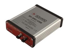SH ARC-USB-LWLST