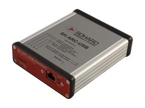 SH ARC-USB-RS485AC-RJ45