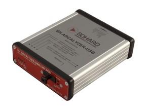 SH ARCALYZER-USB-LWLTOS