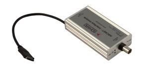 SH KOAX-PCMCIA