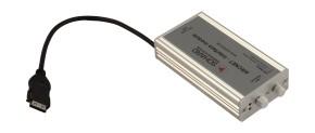 SH LWLSMA-PCMCIA