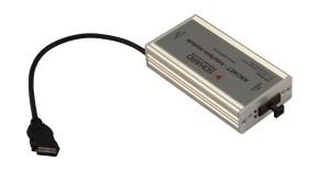 SH LWLTOS-PCMCIA