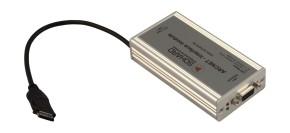 SH RS485-PCMCIA