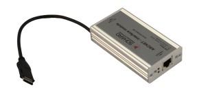 SH RS485AC-RJ45-PCMCIA