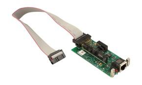 SH TWP-PC104