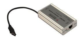 SH TWP-PCMCIA